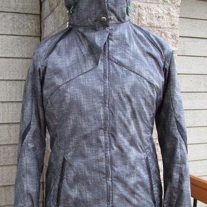 Columbia Sportswear Company Jacket Medium
